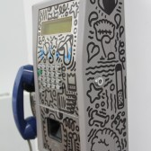 POES_2014_Telephone_©Poes