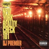 cover-haze-presents-new-york-reality-check