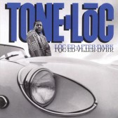 cover-toneloc-loced