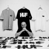 huf - hol11_lookbook_hufxhaze_6