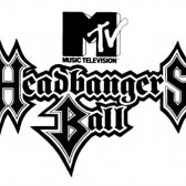 logo-HEADBANGERS BALL