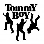 logo-TOMMY BOY
