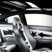 scion - TC_interior.1