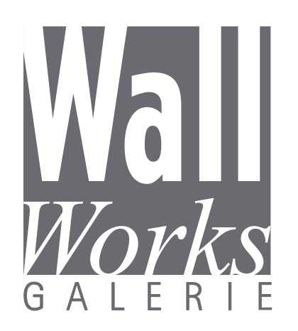 Wallworks Galerie